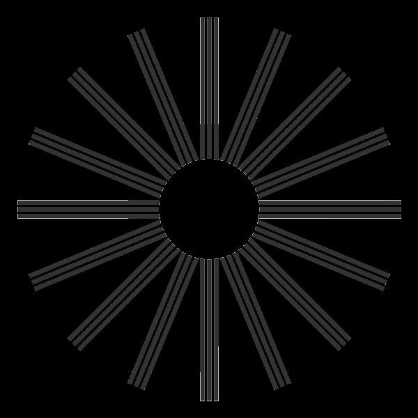 Test de miopie online, Restabiliți viziunea pe videoclip